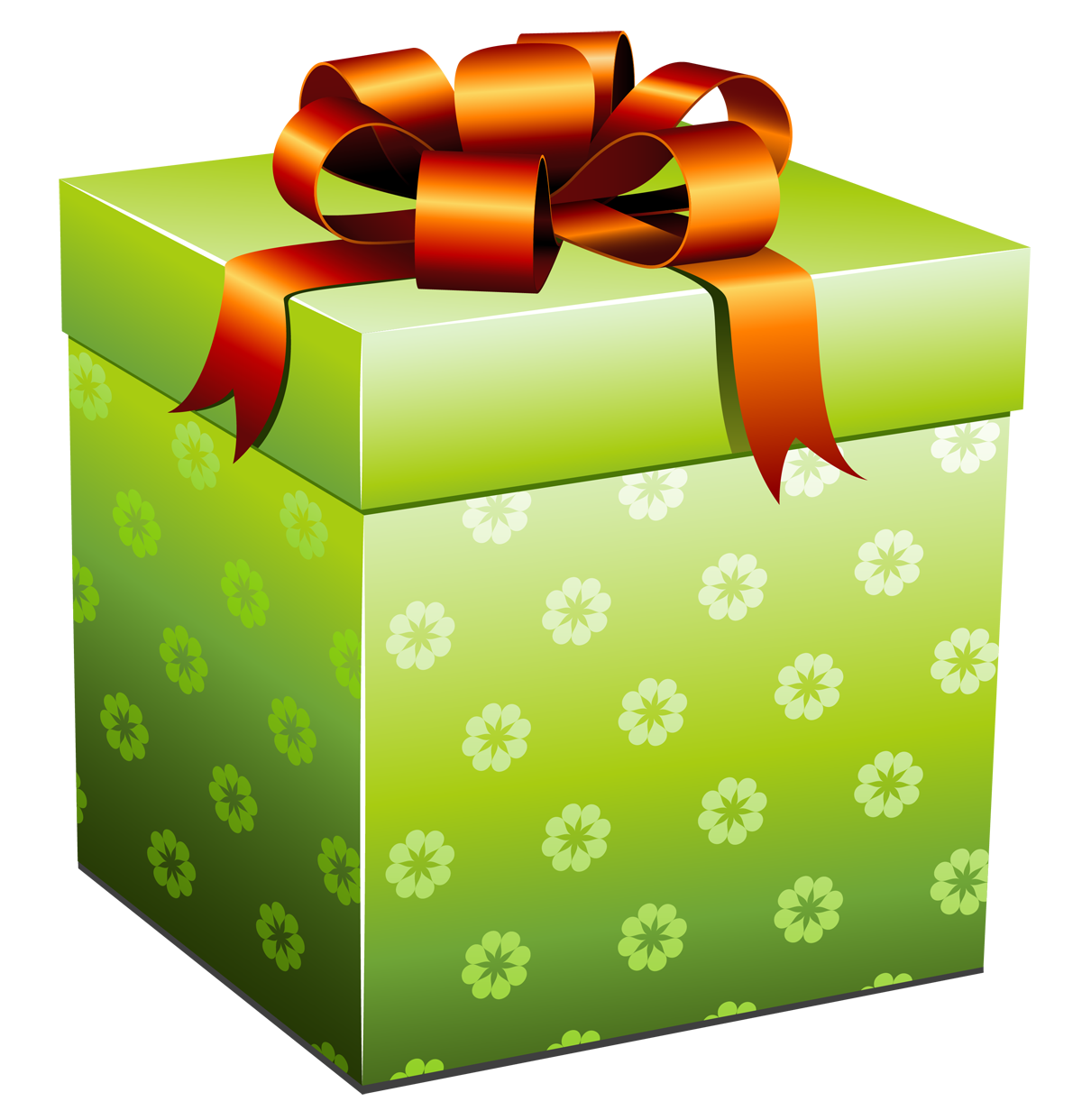 £50 Electronic Gift Voucher